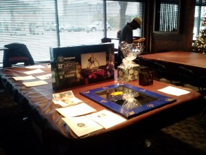 Prize-Table-1