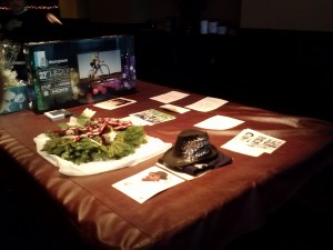 Prize-Table-2